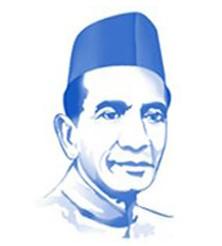Sir Shri Ram, Founder of Shri Ram College of Commerce